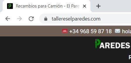 Captura de pantalla 2021 05 03 114342